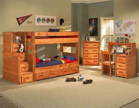 wrangler t t with storage cbs furniture