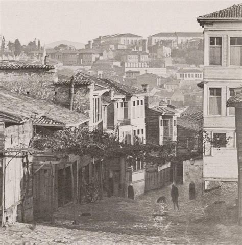 ottoman imperial istanbul 865 best images about eski istanbul on pinterest