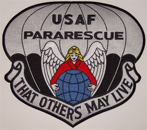 pararescue tattoo air pararescue logo www imgkid the image kid