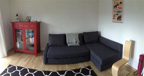 wohnungen herzogenaurach well renovated 2 room apt available for sublet in