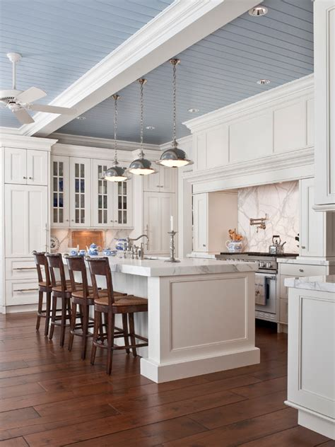 Sherwin Williams Countertop Paint by Paint Colors At Sherwin Williams Kitchen Design Ideas