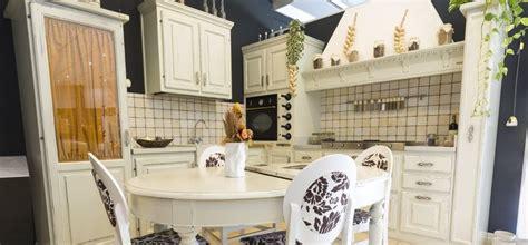Verniciare Cucina In Legno by Pi 249 Di 25 Fantastiche Idee Su Cucina In Marmo Bianco Su