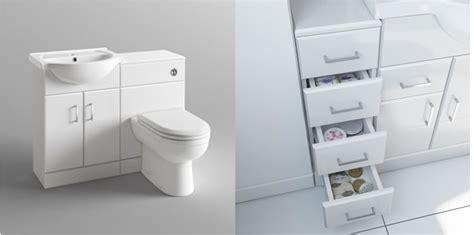 sink storage unit bathroom coventry bathrooms 187 vanity bathroom toilet sink draw