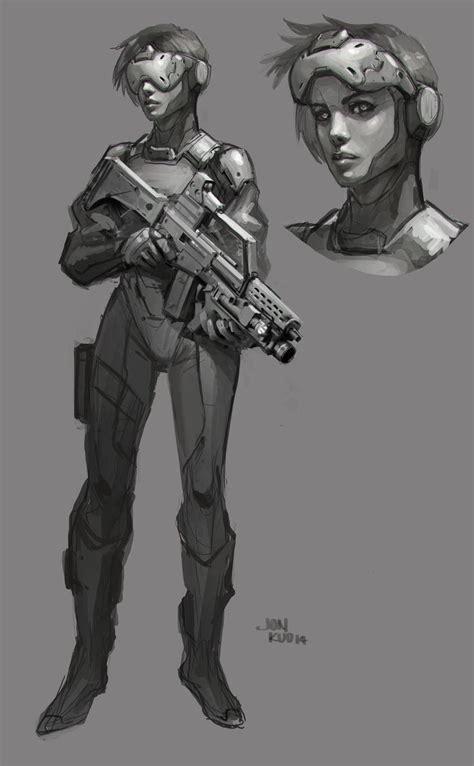 doodle jonathan 136 best images about cyberpunk on cyberpunk