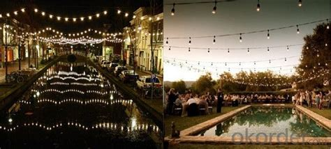 where to buy outdoor string lights buy outdoor patio string lights e26