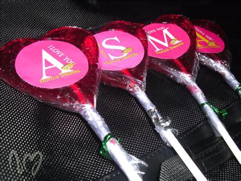 asma by love candy by names name nam na n on deviantart