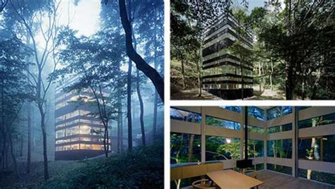 amazing houses amazing houses greenhouses and glass houses