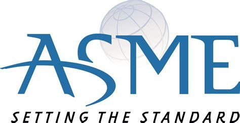 logo transparent format asme logo in png format on logo png