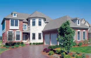 new homes design new homes design ideas home and landscaping design