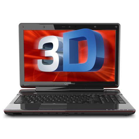 Baterai Laptop Toshiba Qosmio F750 toshiba qosmio f750 series notebookcheck net external