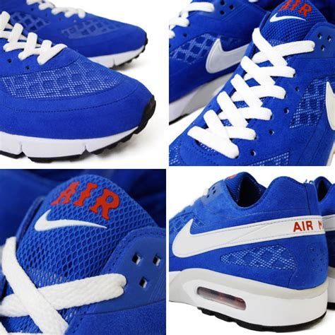 Nike Airmax One Omega Max nike air max bw ii 2010