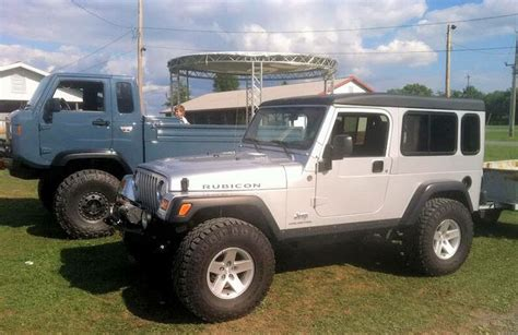 Jeep Lj Hardtop For Sale Lj Jeep Hardtop Whether You Think You Can Do Something