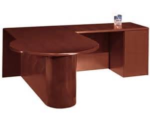 Best Desk L For Office Ruby P Top L Shaped Desk Executive Desk Office Furniture Atlanta Aoli Atlanta Office