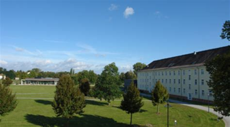 Hochschule Stendal Bewerbung Hochschule Magdeburg Stendal Bachelor Vergleich