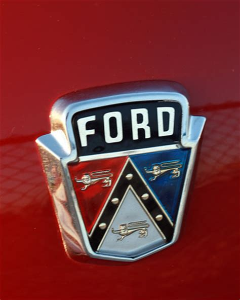ford old logo old ford emblem flickr photo sharing