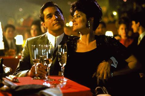 film gengster movie goodfellas gangster movies photo 4105531 fanpop