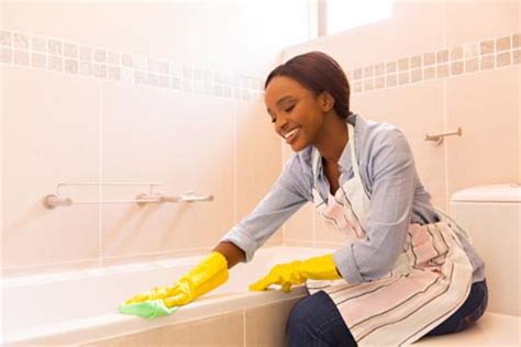 house cleaning denver denver house cleaning services maid complete