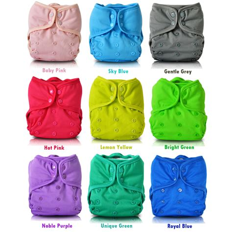 Clodi Cloth Diapers Babyland 1 Insert Bamboo jinobaby prefold diapers onesize stay newborn diapers bamboo cloth inserts nb 17kg