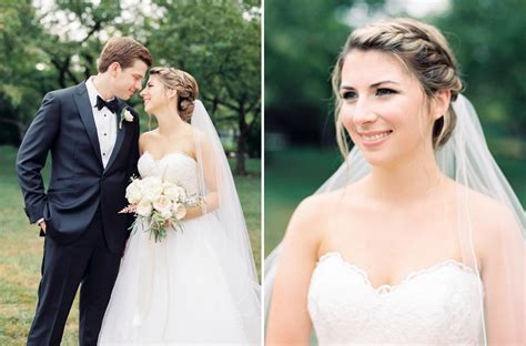 wedding hair and makeup omaha ne wedding hair omaha wedding hair omaha ne