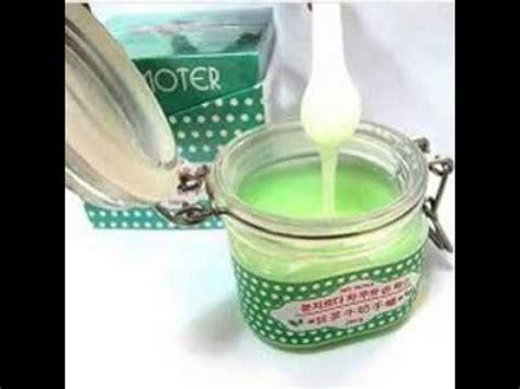 Miss Motter Hijau Matcha And Milk Wax 085727226215 miss moter matcha milk wax mis motter korean green tea gel wax
