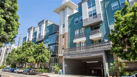 appartment finder artisan on 2nd apartments arts district los angeles