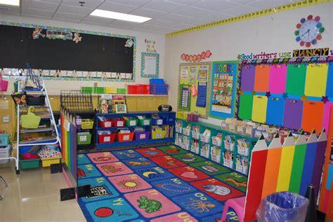 classroom decoration ideas mrs s kindergarten my s second grade
