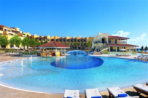 Best All Inclusive Resorts For Couples Best All Inclusive Resorts In Riviera Adults Only