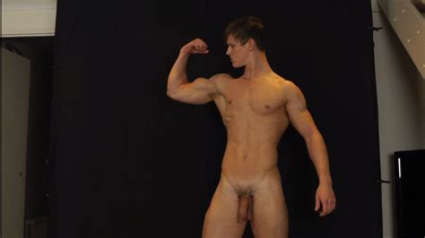 Nude Gay Muscle Hot Girls Wallpaper