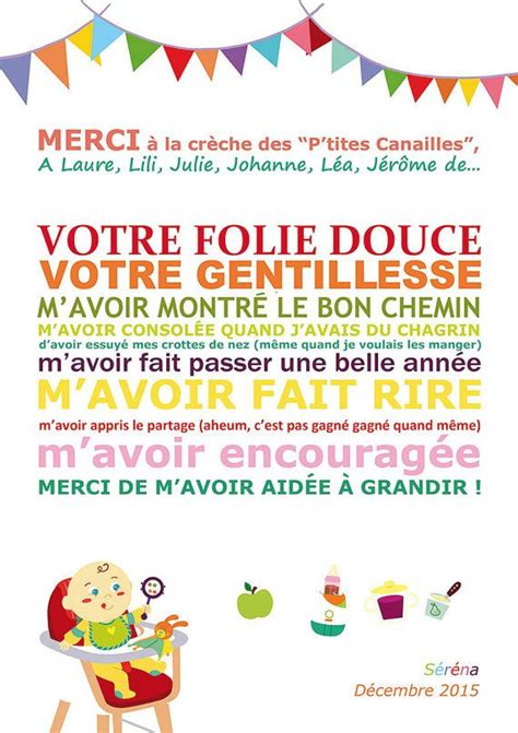 Lettre De Remerciement Maman 17 Ideas About Idee Cadeau Maitresse On