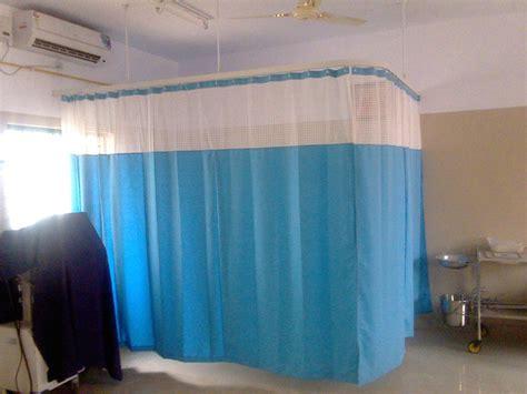 curtains for hospitals hospital curtain bangalore hospital curtain india