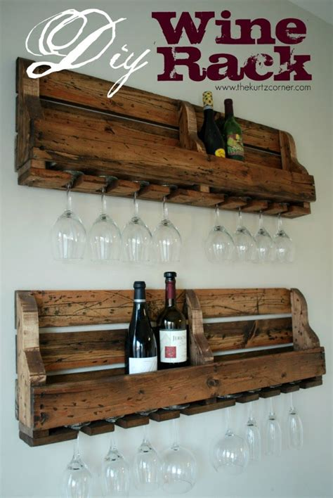 Pallet Furniture Diy Crafts Directory Of Free Projects 40 Creative Pallet Furniture Diy Ideas And Projects