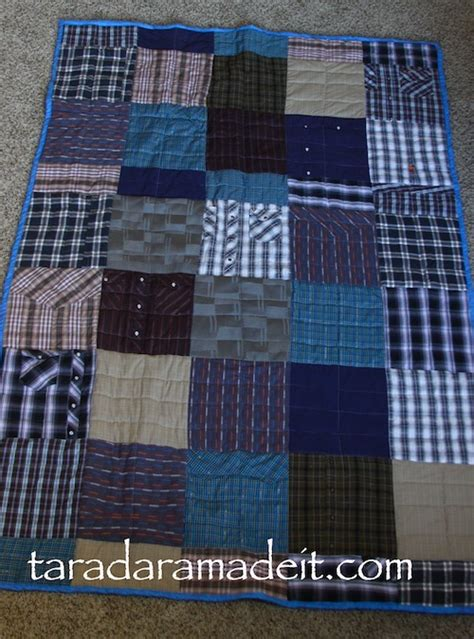 Quilt Made From Shirts by Memory Quilts On Scraps Quilt Baby Quilts And