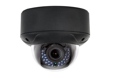 how to select your home security cameras