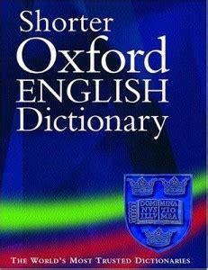 kamus bahasa inggris british course tempat cari referensi bahasa inggris