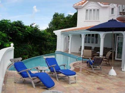 Bahamas Landing Giveaway - windjammer landing honeymoon giveaway