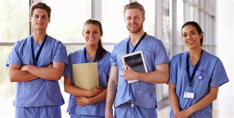 Lpn To Bsn Bridge Programs In Ny - healthcare workplace violence best nursing degree