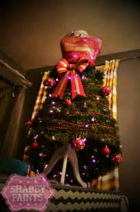 Dress christmas tree images
