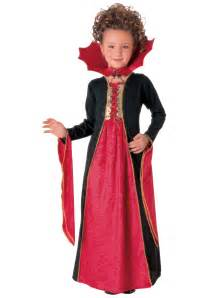 scary halloween costumes for girls scary halloween costumes 9 year old