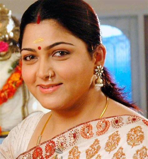 Blue Film Actress Pakistan Hot Sex And Pakistani Actress Laila Hot Xxx Photos