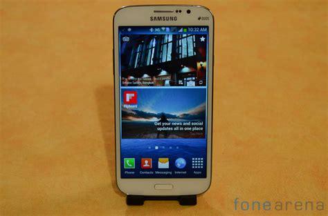 Samsung Galaxy Mega 5 8 samsung galaxy mega 5 8 review