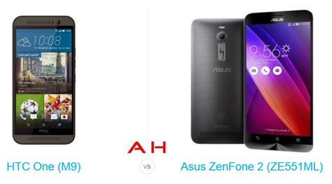 Asus Zenfone 2 Memory 4gb asus launches their flagship phone the zenfone 2 digital intervention