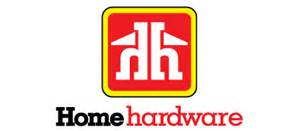 home hardware where to buy peel and stick wall tiles smart tiles