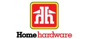 Home Hardware home hardware