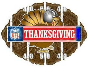 what football games are on thanksgiving nfl thanksgiving football games odds