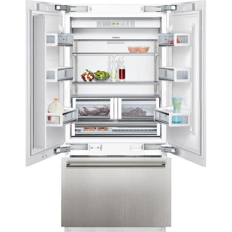 frigoriferi 3 porte awesome frigoriferi 3 porte gallery ridgewayng