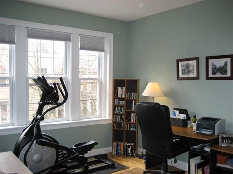 office exercise room ideas home www