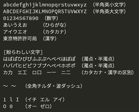jp code プログラミングフォント source han code jp をwindows sublime textで使う方法