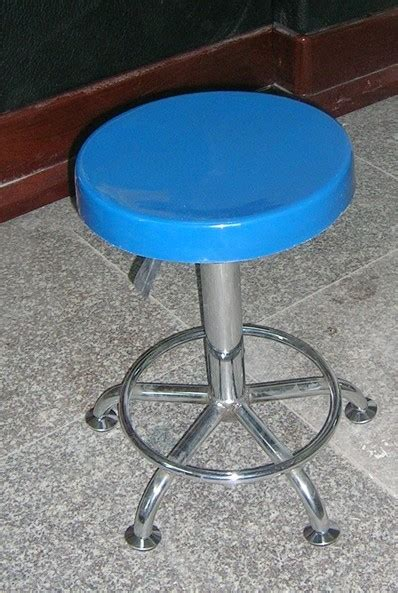 Used Lab Stools by Lab High Chair Used Lab Chairs Lab Chairs