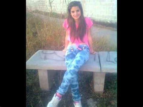 imagenes mas atrevidas de facebook the salmon dance las chicas mas linda del facebook 2013