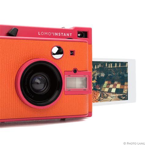 instant ebay lomokamera marrakesh instant lomography sofortbildkamera